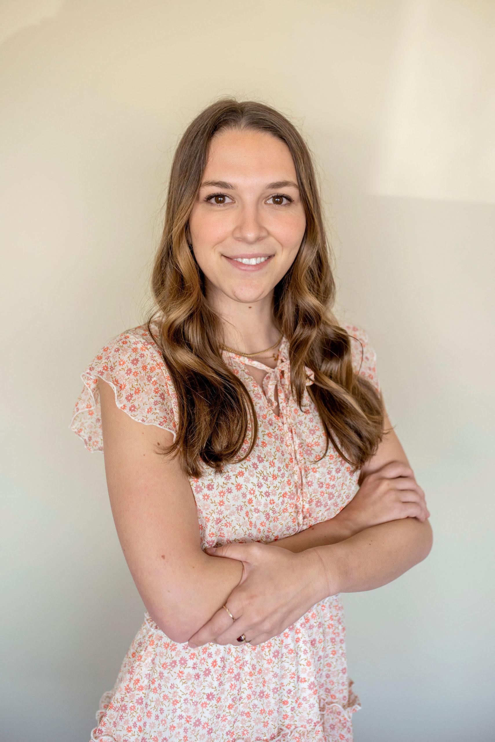 Lauren Schoeffler